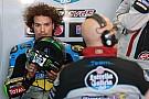 MotoGP Furto a casa della mamma di Morbidelli: rubati i trofei di Franco