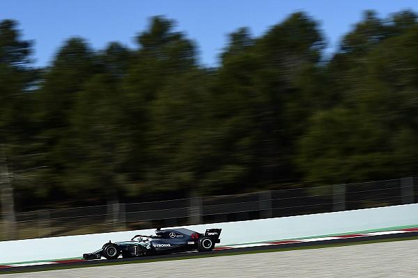 Formula 1 Special feature Motorsport.com predicts the 2018 F1 season