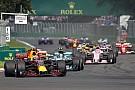 Overzicht: Alle deelnemers aan het Formule 1-seizoen 2018
