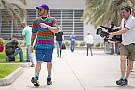 Паддок Сахира встречает Ф1. Лучшие фото из Бахрейна