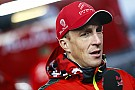 WRC Clamoroso: Citroen appieda Kris Meeke con effetto immediato!