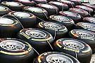 Pirelli оголосила вибір шин для Гран Прі Угорщини