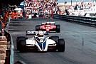 VÍDEO: Pilotos que venceram pela primeira vez na F1 em maio
