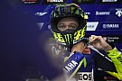 Randy Mamola: The two sides of Valentino Rossi