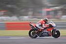 MotoGP ロレンソ、新型フェアリング実装を熱望「バイクを機能させるため必要」