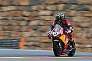 Superbikes WSBK-team Honda weer compleet in Imola