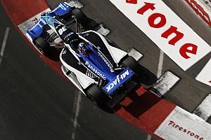 「F1はインディカーとは別の道を目指すべき」ハース代表が語る
