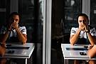 Formula 1 Massa: Williams'ın 2018 pilotunu biliyorum