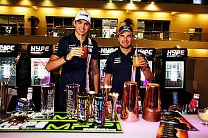 Forma-1 Motorsport.com hírek A Force India drákói lépésekkel foghatja vissza Ocont és Pérezt