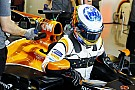 Forma-1 Alonso a Q3-at és a pontszerzést is elérhetőnek tartja Abu Dhabiban