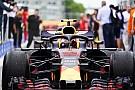 Formule 1 Pirelli annonce ses choix pour Spa et Suzuka