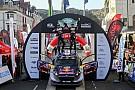 WRC Las 20 historias de 2017: #17 Ogier lleva a M-Sport a la gloria en el WRC