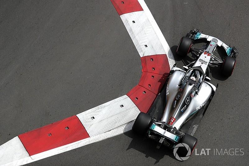 Mercedes müşterileri, güç modunu daha uzun süre kullanabilecek!