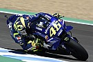 Rossi: Yamaha could need