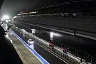 スーパー耐久 スーパー耐久、富士24時間レースに向け2回目の夜間走行テストを実施