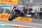 MotoGP Vinales nem foglalkozik Marquezzal, Rossi kicsit csalódott