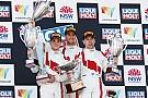 Endurance Bathurst 12 Hour: WRT Audi wins as huge crash mars finish