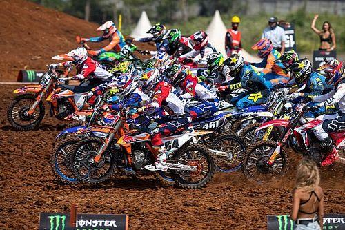 Afyon MXGP yarışının heyecan dolu hafta sonu programı belli oldu!