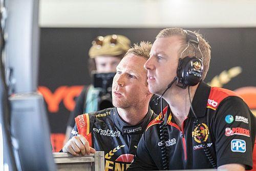 Reynolds engineer unlikely to leave Melbourne