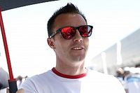 Baguette to contest Fuji Super GT opener after all