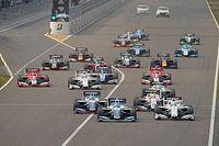 Super Formula, Suzuka'da iki yarış yapmaya devam edecek