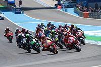 MotoGP: Com nova casa no Brasil, veja todos os horários do GP da Espanha
