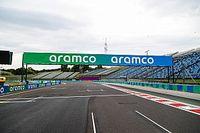 DIRETO DO PADDOCK: Irvine detona Vettel, que flerta com Racing Point; Pérez negocia com Alfa e Prost 'monitora' Alonso