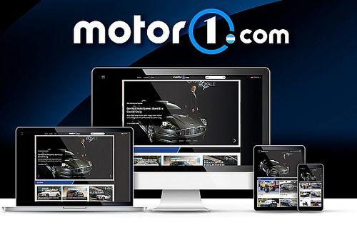 Motorsport Network erwirbt Autoblog Argentina