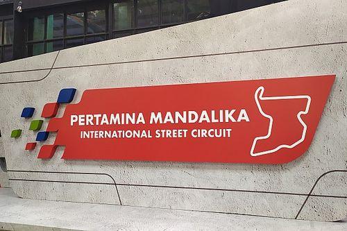 MGPA Siapkan Protokol Ketat untuk Gelaran WSBK Indonesia