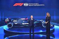 Az FIA nem fog trükközni a Mercedes ellen