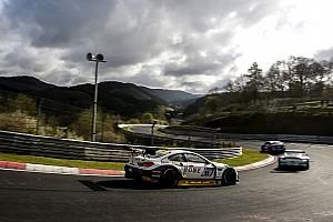 Langstrecke News 24h Nürburgring 2017: So wird das Wetter beim Nordschleifen-Rennen