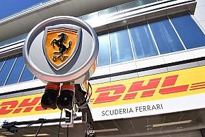 A Ferrari megnevezte Räikkönen versenymérnökét