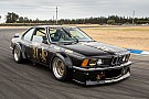 Vintage Bathurst winner Richards to race 1985 BMW