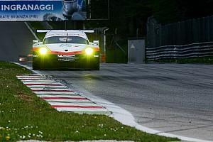 Le Mans Nieuws Porsche kiest Pilet en Werner voor Le Mans