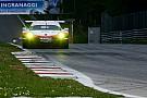 Le Mans Porsche kiest Pilet en Werner voor Le Mans