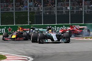 Formula 1 Yorum Kanada GP'de öğrendiğimiz 5 şey