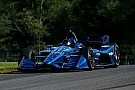 Full-season IndyCar entries to get free aerokits