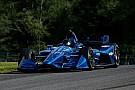 IndyCar Galeria: Confira carro da Indy de 2018 em Mid-Ohio