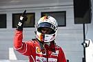Forma-1 A Red Bull szerint Vettel lesz a 2017-es bajnok