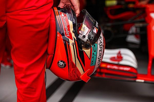 Stop/Go Livefeed Videón Räikkönen rajtelsőséget érő köre Monacóból