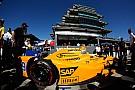 IndyCar Скільки очок може заробити Алонсо на Інді-500?