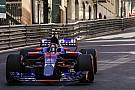 Fórmula 1 Sainz se surpreende com sexto no grid em Mônaco
