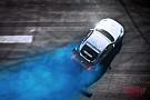 Sim racing Fedezd fel a Need for Speed: Payback világát!