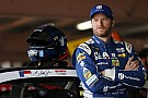 NASCAR Cup Dale Earnhardt Jr.: Enttäuschende NASCAR-Abschiedstour 2017, aber...