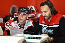 Moto2 Ex-Moto3-kampioen Kent breekt na drie races met Moto2-team