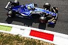 A Sauber szerint hosszú idő lesz, míg újra középcsapattá válnak