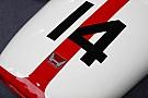 ホンダ、F1運営体制を変更。田辺豊治氏がテクニカルディレクターに就任