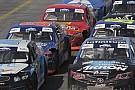 NASCAR Mexico Primera victoria de Michel Jourdain Jr. en NASCAR México