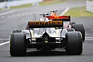 Формула 1 Renault предоставит командам по одному мотору в новой спецификации