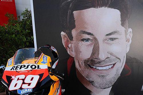Fotostrecke: Alle MotoGP-Startnummern, die nicht mehr vergeben werden